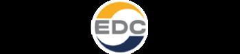 edclogo