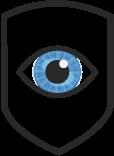 awareness-ikon