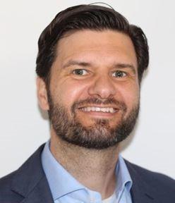 Carsten Sommer Møller